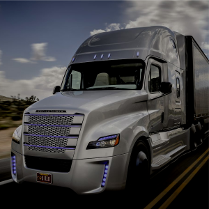 truck-driving-school-CDL