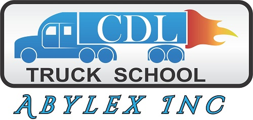 ABYLEX inc Truck School in Sacramento